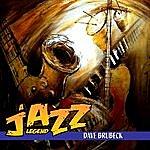 Dave Brubeck Dave Brubeck A Jazz Legend