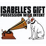 Isabelles Gift Possession With Intent