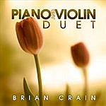 Brian Crain Piano And Violin Duet