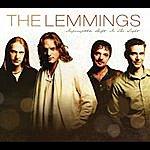 The Lemmings Imperceptible Shift In The Light
