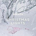 Naked Christmas Lights