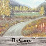 Ken Ainsworth The Canyon