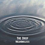 Drop Meaningless - Single