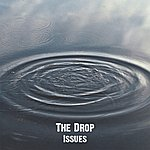 Drop Issues - Single