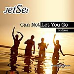 The Jet Set Can Not Let You Go