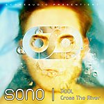 Sono Pool / Cross The River