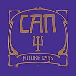 Can Future Days (2005 - Remaster)