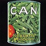 Can Ege Bamyasi (2004 - Remaster)