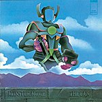 Can Monster Movie (2004 - Remaster)