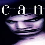 Can Rite Time (2006 - Remaster)