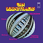 Can Soundtracks (2004 - Remaster)