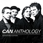 Can Anthology (Remastered Edition)