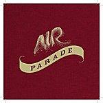 Air Parade (Single)