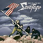 Savatage Fight For The Rock (2011 Edition)