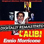 Ennio Morricone L'alibi