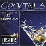 Brass Roots Cocktails