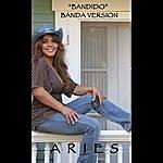 Aries Bandido (Banda Version)