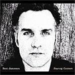 Reid Jamieson Staring Contest (Remastered)
