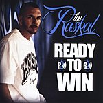 The Raskal Ready To Win