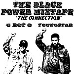The Connection The Black Power Mixtape
