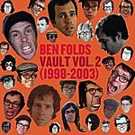 Ben Folds Five Vault Volume II (1998-2003)
