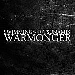 Swimming Warmonger