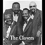 The Clovers The Magic Of Christmas Eve
