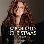 Sarah Kelly Christmas Acoustic Ep