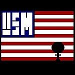 United States Of Me U.S.M. Radio Episode 30 (United States Of Me)
