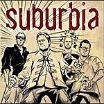 Suburbia Assemble
