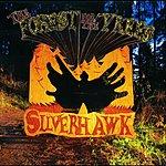Silverhawk Class War