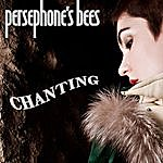 Persephone's Bees Chanting