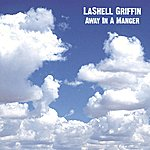 LaShell Griffin Away In A Manger - Single