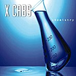 X-Cabs Chemistry