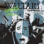 Waltari Covers All – The 25th Anniversary Album