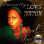 Soultree Insanity/Lovedetox