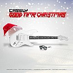 Casely Good Time Christmas