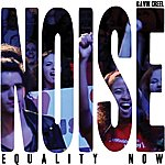 Gavin Creel Noise - Single