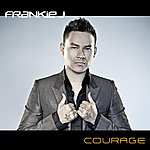 Frankie J Courage
