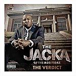 The Jacka The Verdict