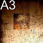 A3 Wz - Single
