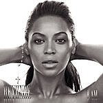 Beyoncé I Am...Sasha Fierce