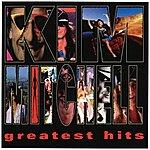 Kim Mitchell Greatest Hits