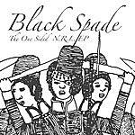 Black Spade N.R.L.