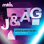 Jaymo Night Music II