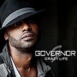 Governor Crazy Life - Single