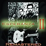 Esperanza Esperanza II - Remastered