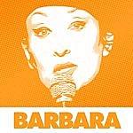 Barbara L'oeillet Blanc