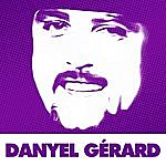 Danyel Gérard Tout L'amour