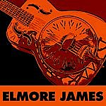 Elmore James Country Boogie